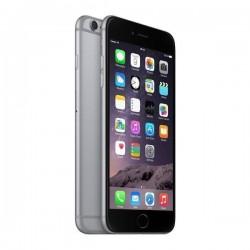 iPhone 6 Plus 128 GB - Gris espacial - Libre - AD19IP6+128GreyB