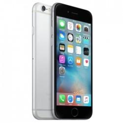 iPhone 6 16 GB - Gris Espacial - libre - AD19ip616GreyC