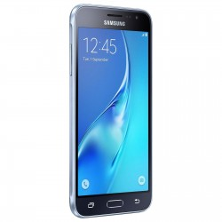 Samsung Galaxy J3 2016 8 GB - Negro - Libre - AD19SamJ310BlackC