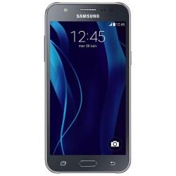 Samsung Galaxy J5 8 GB - Negro - Libre - AD19SamJ500BlackC
