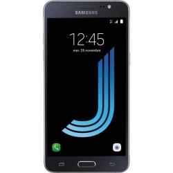 Galaxy J5 2016 16 GB - Negro - Libre - AD19SamJ510BlackC