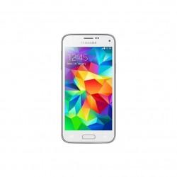 Samsung Galaxy S5 Mini 16 Gb G800F 4G - Blanco - Libre - AD19SamS5MiniWhiteB