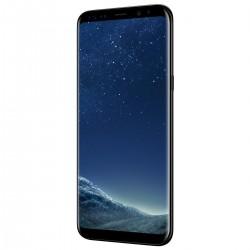 Samsung Galaxy S8 64 GB - Negro - Libre - AD19SamS8BlackC