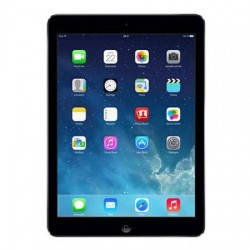 iPad Air 16 GB - Wifi + 4G - Gris Espacial - LibreiPadAir16W+4GreyC