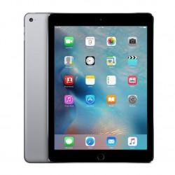 iPad Air 2 64 GB - Wifi - Gris espacialiPadAir264GreyB