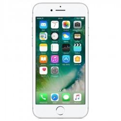 iPhone 7 32GB - Plata - Libreip732SilverBC