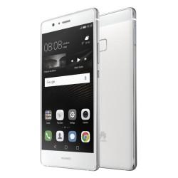 Huawei P9 Lite 16 GB - Blanco - Libre