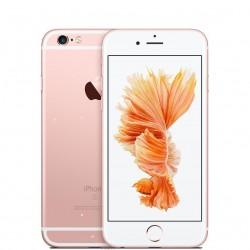 iPhone 6S 16GB - Oro Rosa - Libre
