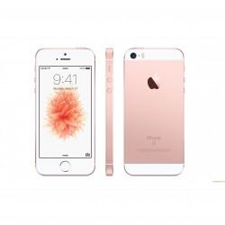 iPhone SE 16GB - Oro Rosa - Libre - AD19IPSE16RoseA