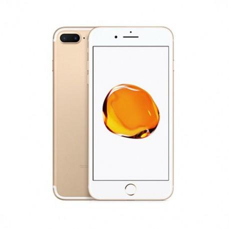 d86b43d2d9382 Comprar iPhone 7 Plus 128 GB - Gold - Grado C - Móviles Seminuevos KM0