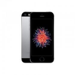 iPhone SE 64 GB - Rosa - libre - AD19IPSE64RoseC