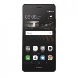 Huawei P9 Lite 16 GB - negro - libre
