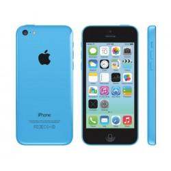 iPhone 5C 16 GB - Blanco - Libre - AD19ip5c16WhiteA