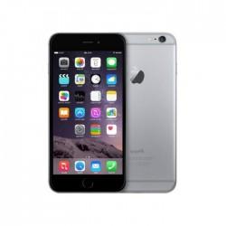 iPhone 6 32 GB - Gris Espacial