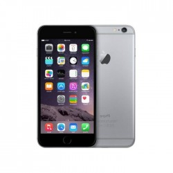 iPhone 6 32 GB - Gris Espacial