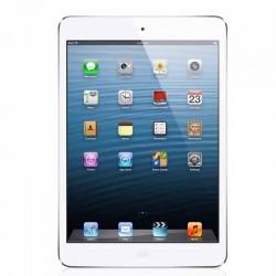 iPad Air 16 GB - Wifi + 4G - White