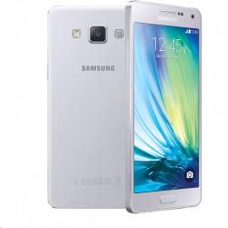 Galaxy A5 (2015) 16 GB - Blanco