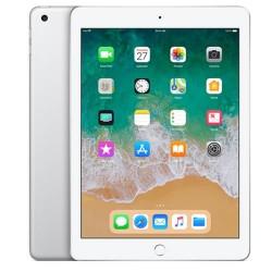 iPad Pro 32GB - Plata