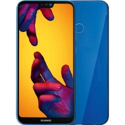 Huawei P20 Lite - Azul