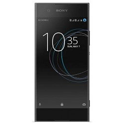 Sony Xperia XA1 - Negro - Libre