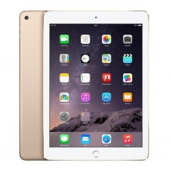 iPad Air 2 32 GB - Wifi - Oro