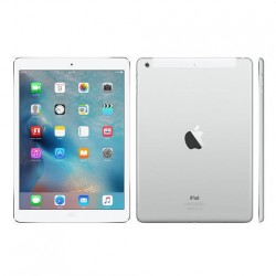 iPad Air 2 16 Gb - Wifi - Plata - AD19iPadAir216WifiSilverA