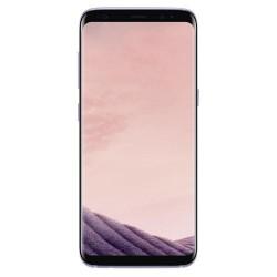 Samsung Galaxy S8 Plus - 64 Gb - Grey