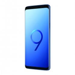 Galaxy S9 Plus 128 GB - Azul