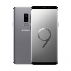 Galaxy S9 64 GB - Gris