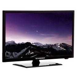 Schneider TV LED 22