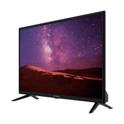Schneider TV LED 32
