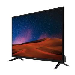 Schneider Smart TV Android 32