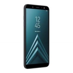 Samsung Galaxy A6 32 GB Dual - Negro - Grado A