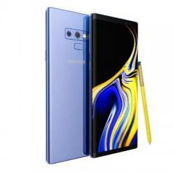 Samsung Galaxy Note 9 128GB - Ocean Blue