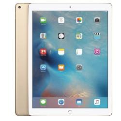 iPad Pro 32GB - Oro