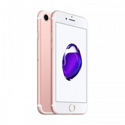 iPhone 7 128 GB - Rose