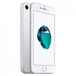 iPhone 7 128 GB - Plata - Libreip7128SilverB