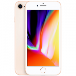 iPhone 8 64 GB - Oro