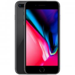 iPhone 8 64 GB - Gris