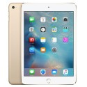 iPad Mini 4 16GB - Wifi - Oro - Grado B