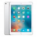 iPad Mini 4 64GB - Wifi - Plata - Grado C