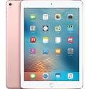 """iPad Pro 9.7"""" 32GB Wifi - Rosa - Grado C"""