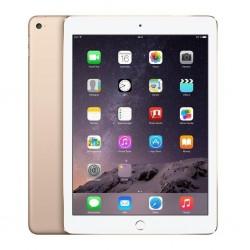 iPad Air 2 128 GB - Wifi - Oro