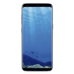 Samsung Galaxy S8 Plus - 64 Gb - Coral Blue