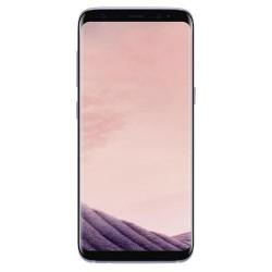 Samsung Galaxy S8 64 GB - Gris Orquidea