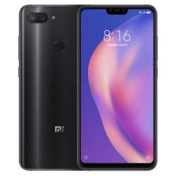Xiaomi Mi8 Lite 128GB Black