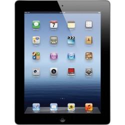 iPad 3 16GB Negro