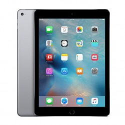 iPad Air 2 16 GB - Wifi - Gris EspacialiPadAir216GreyB