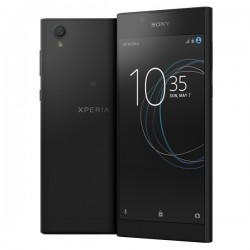 Sony Xperia L1 - Negro - Libre