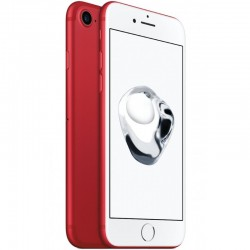 iPhone 7 Plus 128 GB - Red